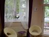 masaz-pardubice-fotogalerie-012