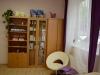 masaz-pardubice-fotogalerie-013