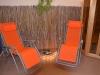 masaz-pardubice-fotogalerie-09
