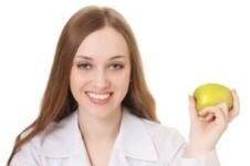Poradenství Metabolic Balance®