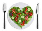 Jak se po svátcích dostat zpět do stravování Metabolic Balance